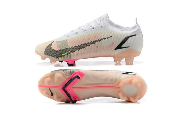 Buy Nike Mercurial Vapor Elite FG 2020 Tokyo Olympics White Pink