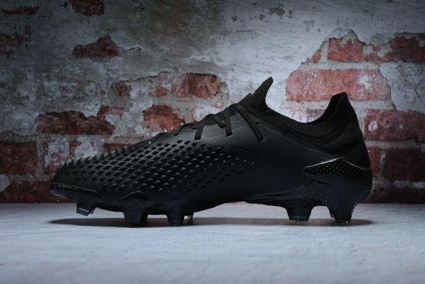 Predator adidas Switzerland adidas.ch